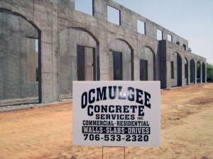 augusta-concrete-construction-6