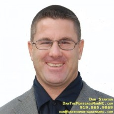dan-mortgage-man-nc-300x300.jpg