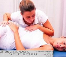 chiro-lumbar-treatment-300x200.jpg