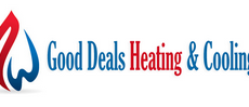 good_deals_logo.png