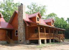 log-cabin-builder-nc.jpg