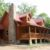 Log Cabin Builder NC