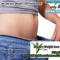 lose-weight-fast-cary-nc.jpg