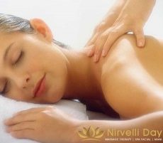 massage-therapy-cary-nc-300x201.jpg