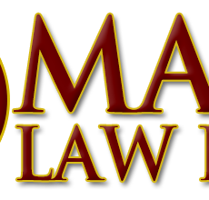 mast-law-firm-logo.png