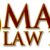 mast-law-firm-logo