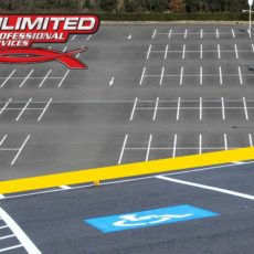 parking-lot-striping-nc.jpg