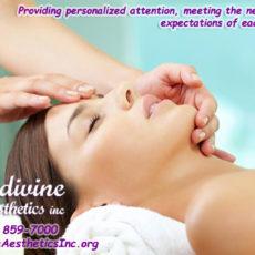 rejuvenating-skin-care-cary-nc.jpg