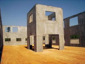 augusta-concrete-construction-3