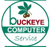 buckeyepc-logo