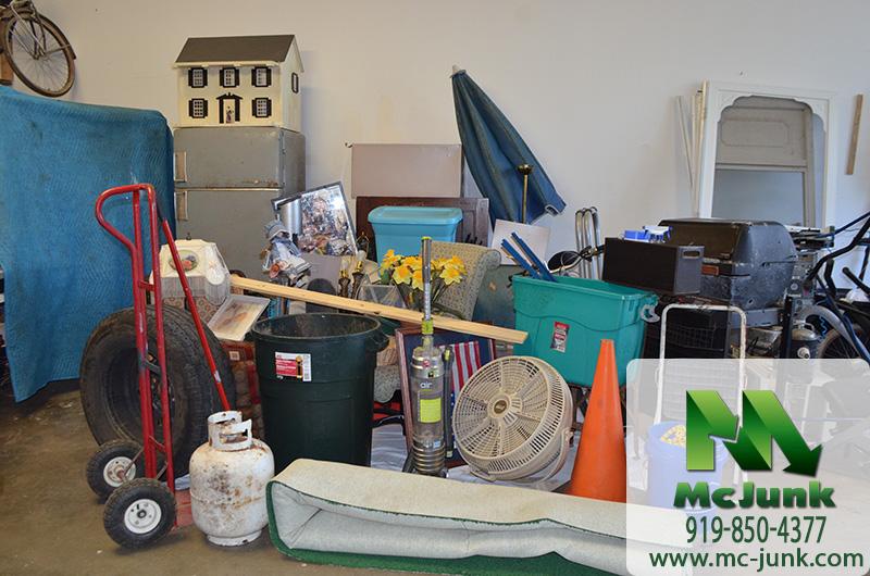 room-full-junk